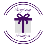 Registry Bridges
